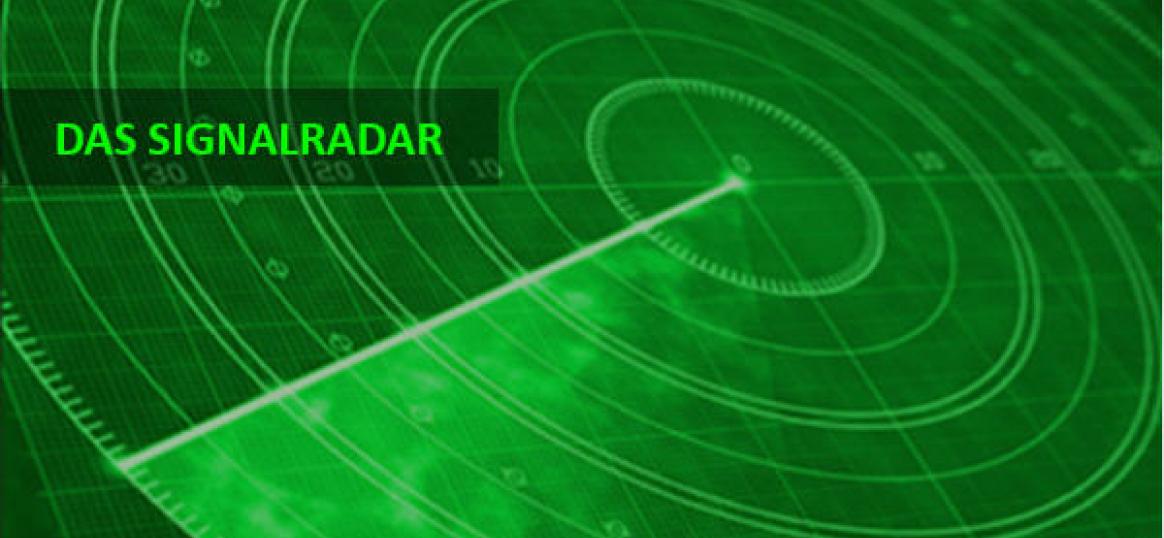SignalRadar